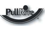 Authorized Pull-Rite Dealer
