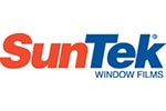 SunTek Window Films Dealer