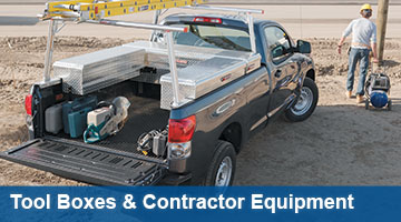 Shop our wide selection of Truck Tool Boxes