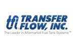 Transfer Flow Inc Dealer