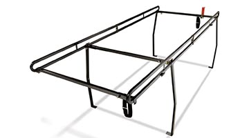 Weather Guard 1245 Ladder Rack