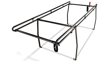 Weather Guard 1275 Ladder Rack