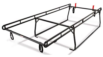 Weather Guard 1280 Ladder Rack