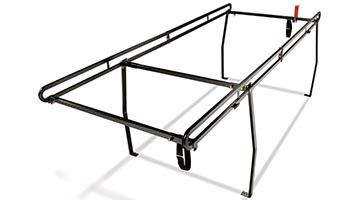 Weather Guard 1345 Ladder Rack