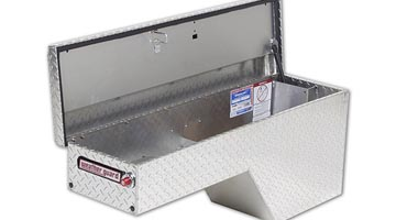 Weather Guard 170-0-01 Pork Chop Box