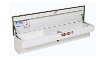 Weather Guard 175-3-01 Lo-Side Tool Box