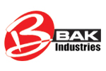 Authorized BAK Industries Dealer