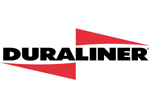 Largest Authorized Duraliner Dealer in Arizona