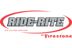 Authorized Firestone Ride Rite Air Bags Dealer