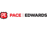 Pace-Edwards Bed Covers