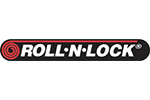 Authorized Roll-N-Lock Dealer